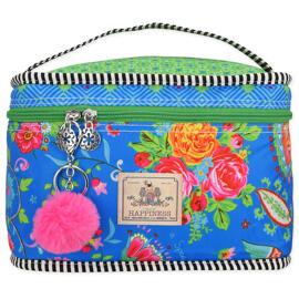 Handtaschen, Geldbörsen & Etuis HAPPINESS