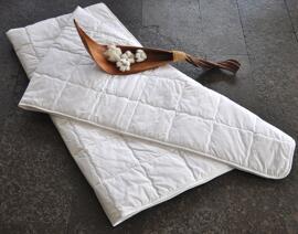 Bettwaren Betten & Zubehör ÖkoControl