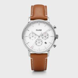 Armbanduhren & Taschenuhren Cluse