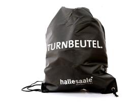 Bekleidung & Accessoires Stadtmarketing Halle (Saale) GmbH