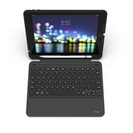 Computer-Schutzhüllen Tastaturen ZAGG