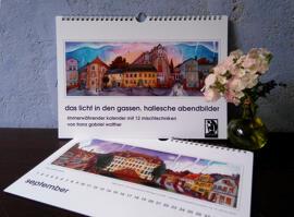 Kunsthandwerk & Hobby