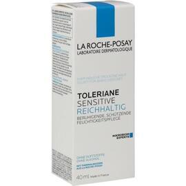Hautpflege L'Oreal Deutschland GmbH Geschäftsbereich La Roche-Posay