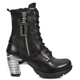 Schuhe New Rock