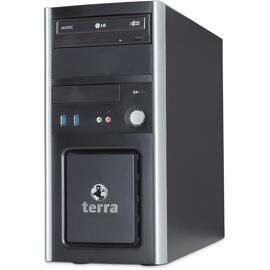 Desktop-Computer Terra