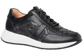 Sneaker Ganter