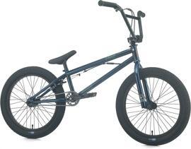 Fahrräder SIBMX