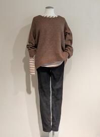 Pullover JcSophie