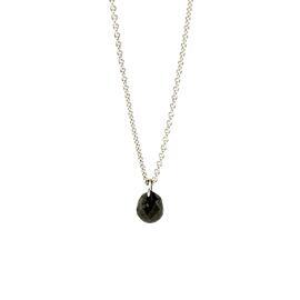 Halsketten eigenes Design, handgefertigt in unserer Werkstatt