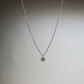 Halsketten a&z