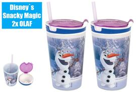 Getränke & Co. Süßigkeiten & Snacks Geschenkanlässe Allerlei & Unsortiert Essens- & Getränkebehälter Disney