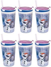 Getränke & Co. Süßigkeiten & Snacks Geschenkanlässe Essens- & Getränkebehälter Allerlei & Unsortiert Disney
