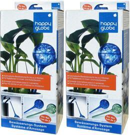 Pflanzen Heimwerkerbedarf Gartendeko Bewässerungssysteme Garten & Balkon Allerlei & Unsortiert Happy Globe