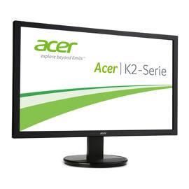 Computermonitore ACER