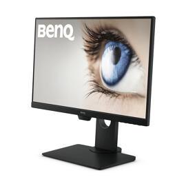 Computermonitore BenQ