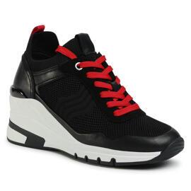 Sneaker High Caprice
