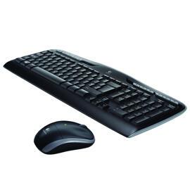 Computer Logitech