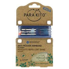 Insektenschutzmittel PARA KITO