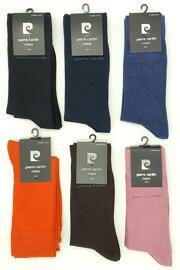Socken Pierre Cardin