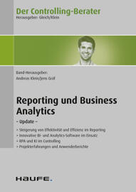 Business- & Wirtschaftsbücher