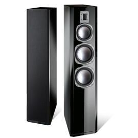 Lautsprecher Quadral