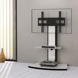 Möbel für Unterhaltungselektronik Casado