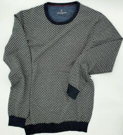 Pullover Marco Manzini