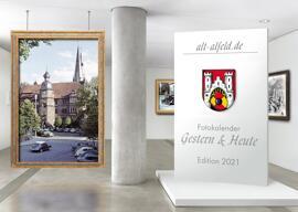 Medien Lokales Verein für Heimatkunde