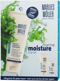 Haarpflege-Sets Marlies Möller