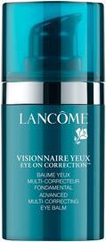 Augenpflege Lancôme