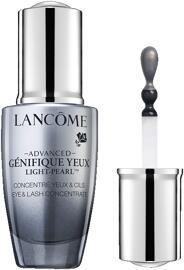 Augen Lancôme