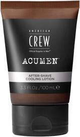 Aftershave American Crew