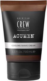 Rasieren & Trimmen American Crew