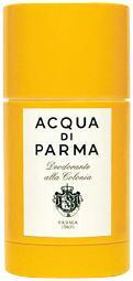 Deodorants & Antitranspirante Acqua di Parma