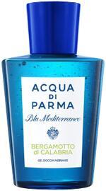 Badeartikel Acqua di Parma