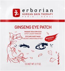 Augenpflege Erborian