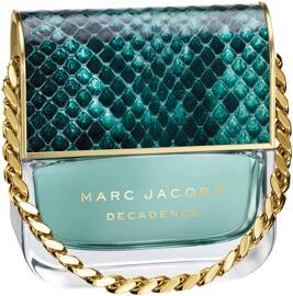 Düfte Marc Jacobs