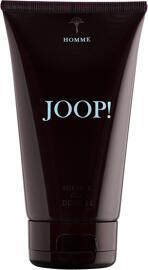 Badeartikel Joop!