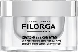 Augenpflege Filorga