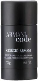 Deodorants & Antitranspirante Giorgio Armani