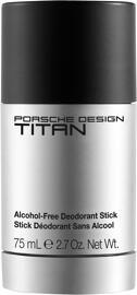 Deodorants & Antitranspirante Porsche Design