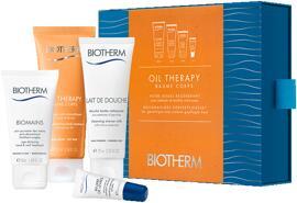 Körperpflege Biotherm