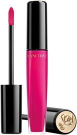 Lipgloss Lancôme