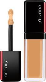 Grundierungen & Concealer Shiseido