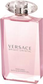 Badeartikel Versace