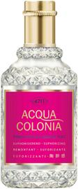 Düfte No.4711 Acqua Colonia