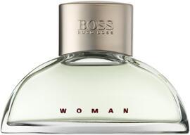 Düfte Boss - Hugo Boss