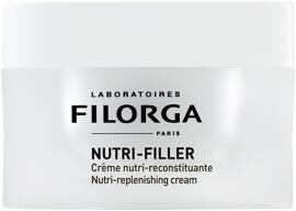 Anti-Aging-Hautpflegeprodukte Filorga