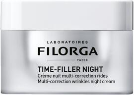 Hautpflege Filorga