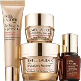 Hautpflege Estée Lauder